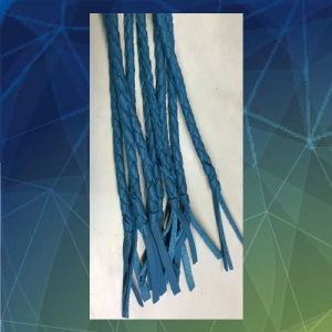 carolina-blue-braid-detail