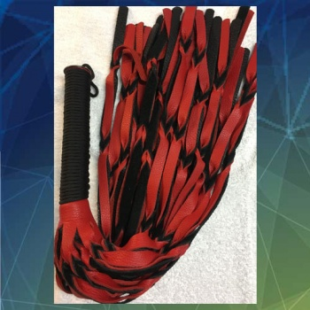 red-black-braided-flogger_2055020430