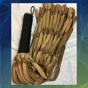 tan-braided-flogger2